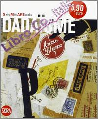 Dadaisme. [French Ed.]
