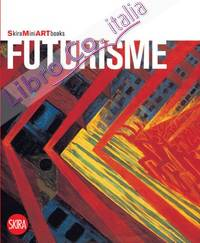 Futurisme. [FREnch edition]