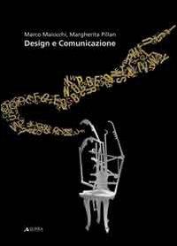 Design e comunicazione