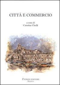 Città e commercio