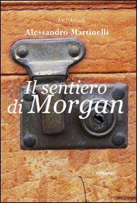 Il sentiero di Morgan