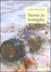 Storie in bottiglia