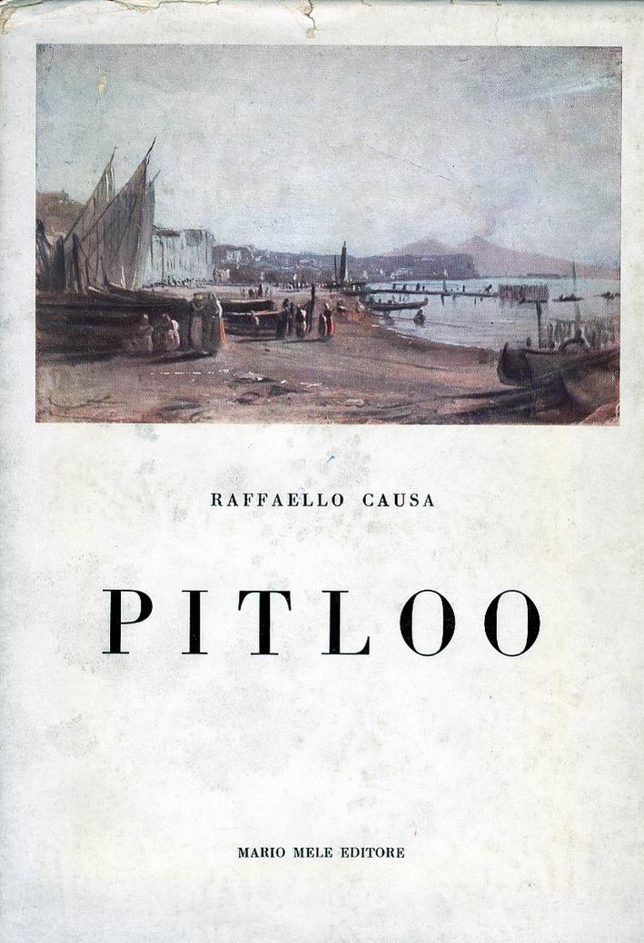 Pitloo