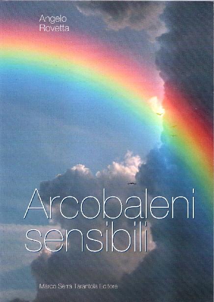 Arcobaleni sensibili