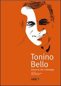 Tonino Bello, danza la vita
