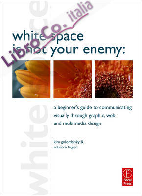 White Space is Not Your Enemy.