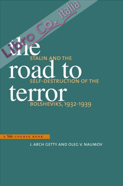 Road to Terror.