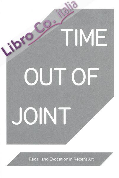 Time Out of Joint.