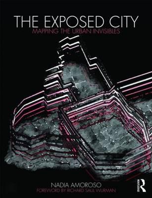 Exposed City