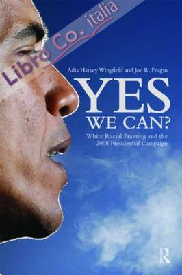 Yes We Can?.