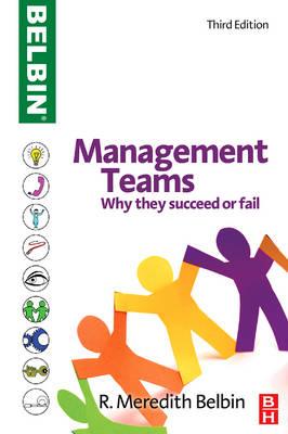 Management Teams.