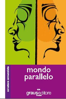 Mondo parallelo