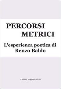 Percorsi metrici