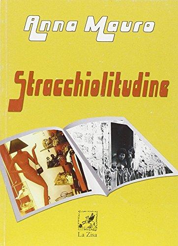 Stracchiolitudine