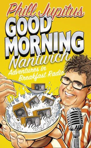 Good Morning Nantwich