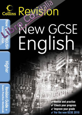 AQA Linear GCSE English Higher