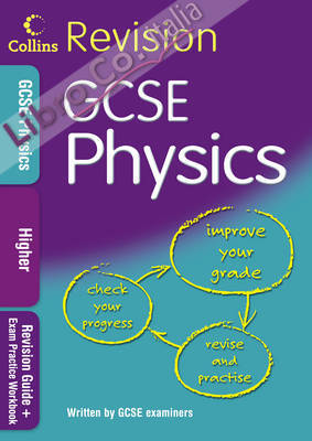 GCSE Physics Higher for OCR B
