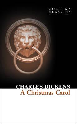 Alchristmas Carol.