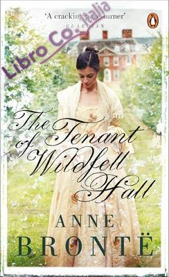 Tenant of Wildfell Hall.