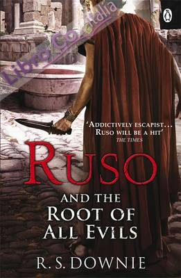 Ruso and the Root of All Evils