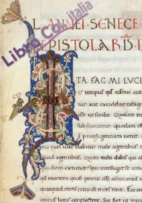 Díaita. Le regole della salute nei manoscritti della Biblioteca Medicea Laurenziana. [Edizione Italiana]