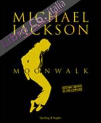 Moonwalk deluxe.
