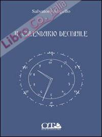 Il calendario decimale.