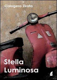 Stella luminosa.