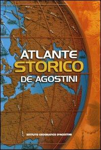 Atlante storico