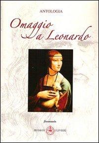 Omaggio a Leonardo
