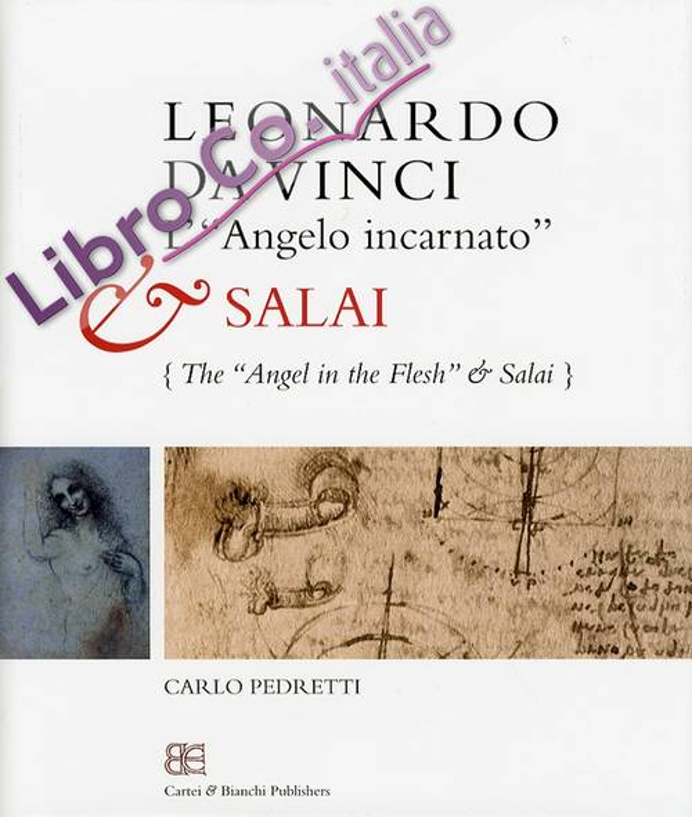 Leonardo da Vinci. L