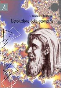 L'evoluzione della geometria.