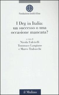 I DGR in Italia: un successo o un'occasione mancata?