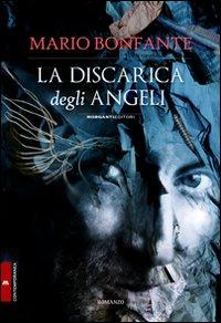 La discarica degli angeli