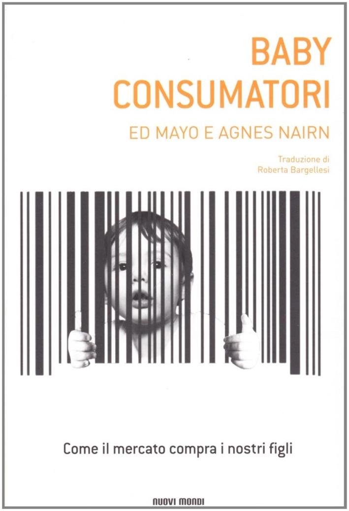 Baby consumatori