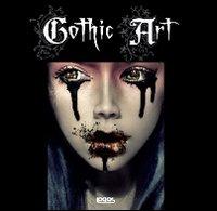 Gothic art. Ediz. illustrata