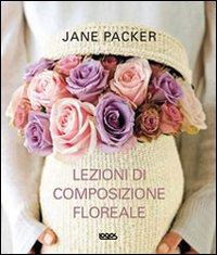 Lezioni di Composizione Floreale