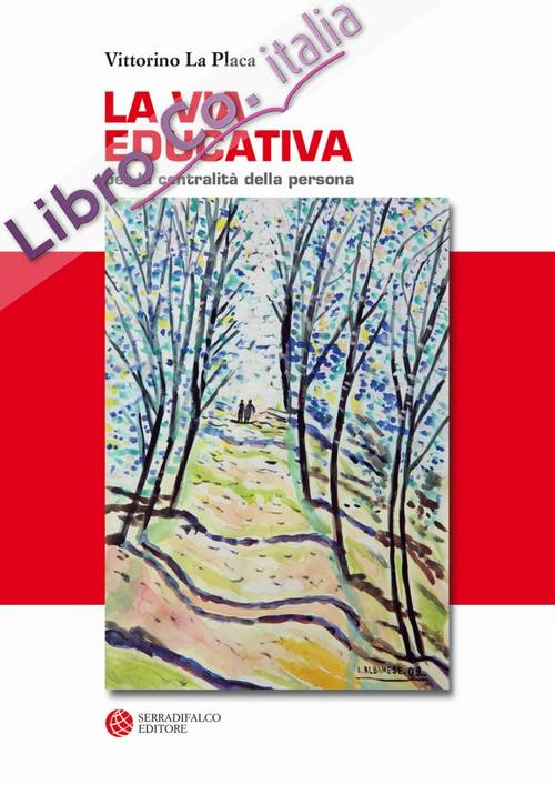 La via educativa.
