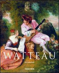 Watteau. Ediz. illustrata