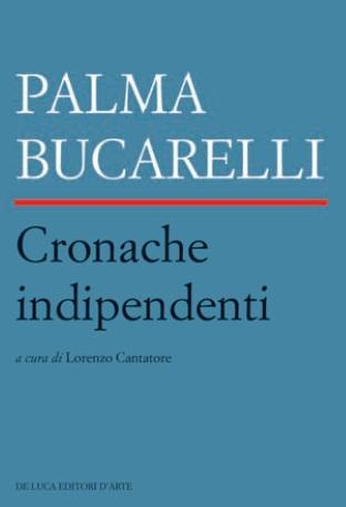 Cronache indipendenti. Arte a Roma fra 1945 e 1946