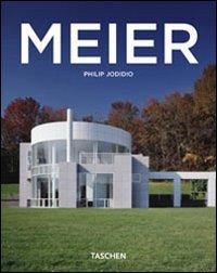 Meier. Ediz. illustrata