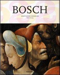 Bosch. Ediz. illustrata
