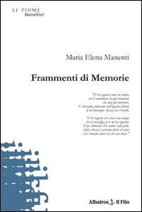 Frammenti di memorie