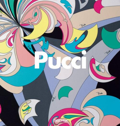 Pucci. Ediz. italiana, inglese, spagnola e portoghese