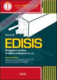 Edisis. Con Contenuto digitale per download e accesso on line