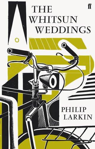 Whitsun Weddings.