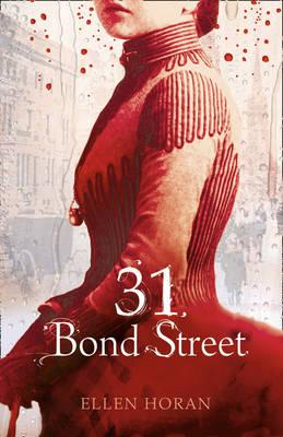 31 Bond Street.