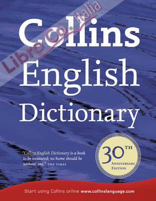 Collins English Dictionary.