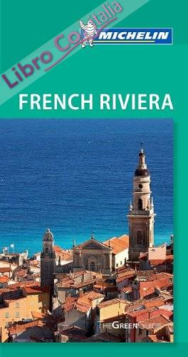 Tourist Guide French Riviera
