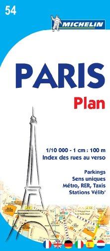 Paris Plan.